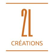 Visuel du logo de 2L Créations