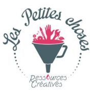 Logo Les Petites Choses