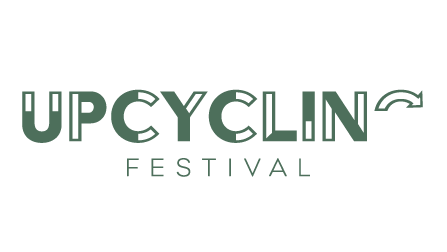 logo Upcycling Festival