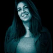 Anne Ingargiola