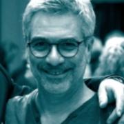 Franck Presti